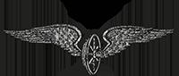 AGJ Webshop Logo