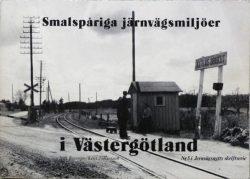 Smalspåriga järnvägsmiljöer-1979